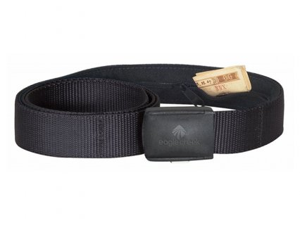 All Terrain Money Belt