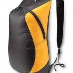 ultrasil ryggsäck