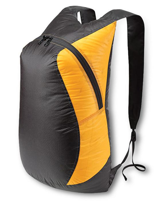 kom ihåg att lägga tillbaka laddsladden i ryggsäcken